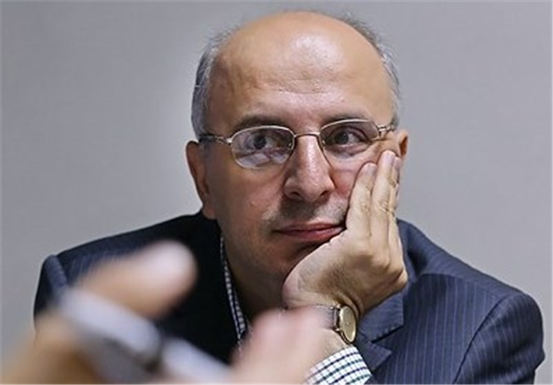 http://newsmedia.tasnimnews.com/Tasnim/Uploaded/Image/139208051241343701414694.jpg