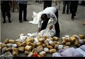Iranian Police Smash Int'l Drug Ring, Arrest 'Sultan of Heroin'