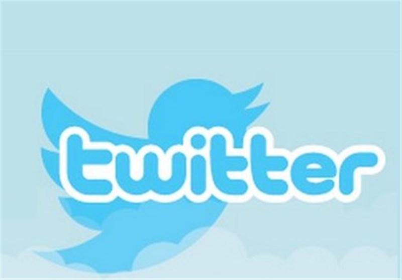 """آخرین خبر از رفع فیلتر """"توئیتر"""""""