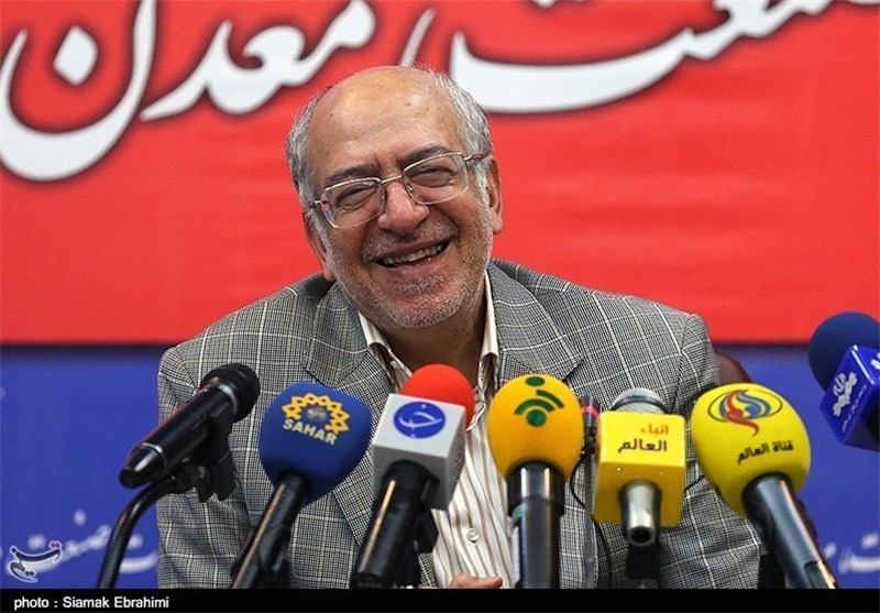 Minister Hopeful Automakers Will Return to Iran