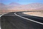 16 کیلومتر جاده آنتنی روستایی در منطقه زیلایی بویراحمد احداث میشود