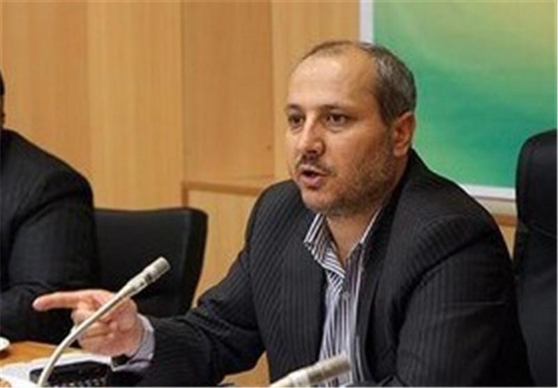 22 کمیته ستاد گرامیداشت دهه فجر در گلستان تشکیل شد