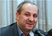 زیرساختهای ورزشی در استان گلستان مهیا شود