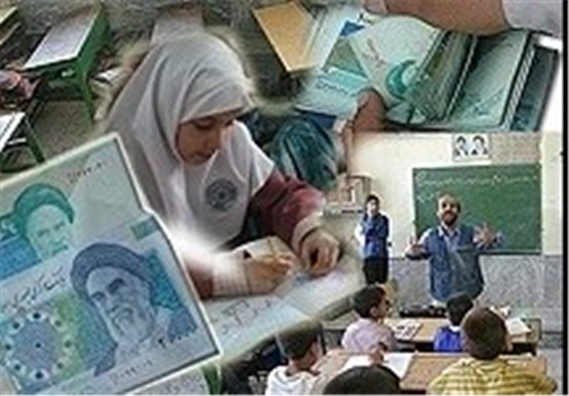 روایت معلمان از روزنههای فساد مالی در مدارس