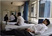 تبدیل بیمارستان 200 تختخوابی به دهکده سلامت در کیش