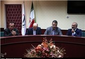 Syrian Politician: Only Advocates of Political Solution Should Participate in Geneva II