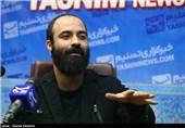 عبدالرضا هلالی