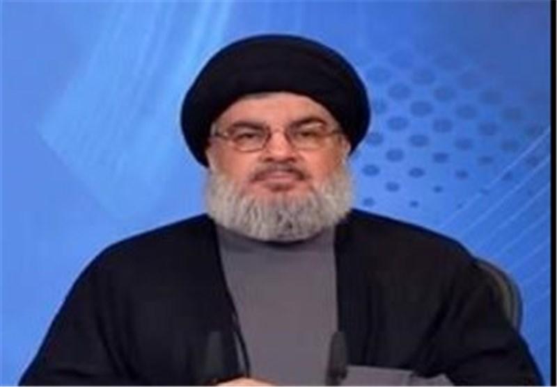 بنت جبیل تستعد لخطاب السید نصر الله فی عید المقاومة والتحریر + فیدیو
