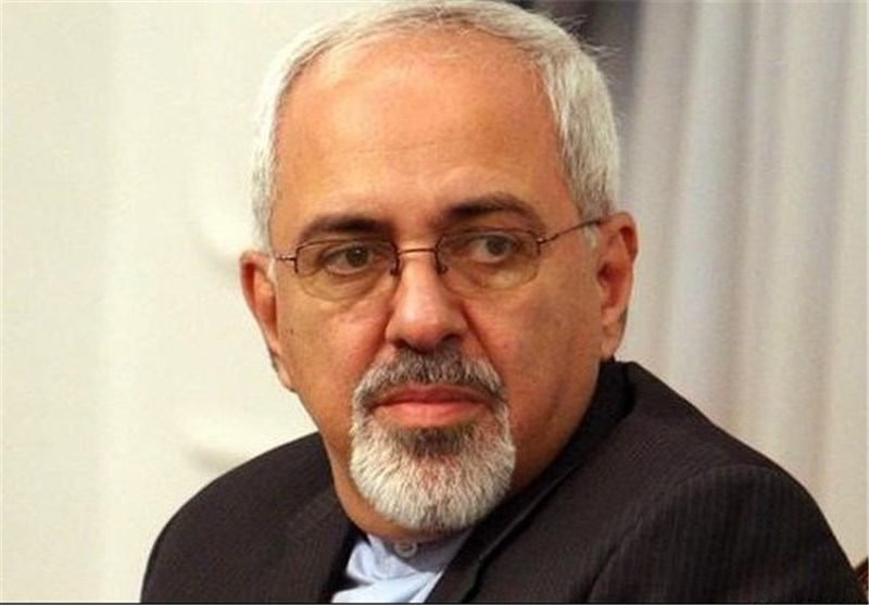Iran's FM to Visit Rome for Talks with Counterpart