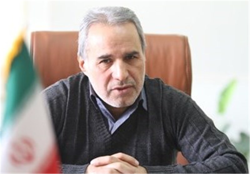 Syria Invites Iranian Companies to Participate in Energy Projects