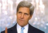 Kerry: No Iran Nuclear Deal Yet