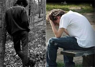 13920807132835811429243 تغییر سبک زندگی بیماری افسردگی را گسترش میدهد