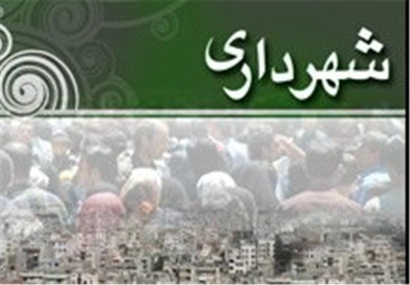 آمادگی شهرداری شیراز برای امدادرسانی در حوادث احتمالی
