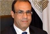احضار رئیس دفتر حفاظت منافع ایران در قاهره در اعتراض به اظهارات افخم