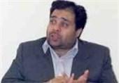 تاکید معاون وزیر بهداشت بر نگاه مثبت مجلس به حوزه سلامت
