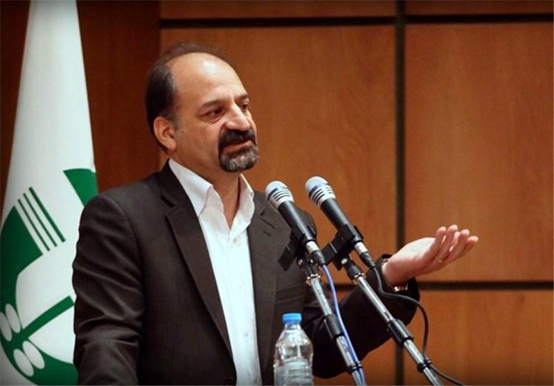 سقوط 60 پلهای ایران از نظر زیستمحیطی در جهان