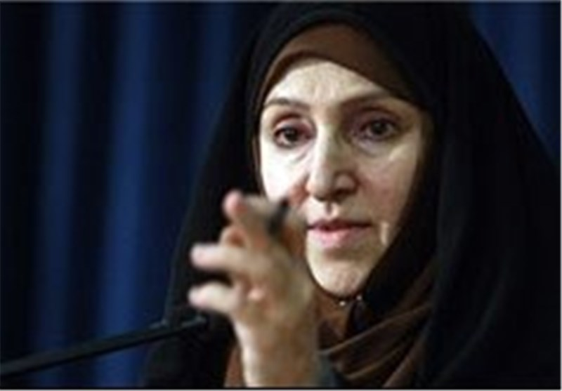 Iran to Seriously Pursue US Spying on Leader's Trip: Spokeswoman