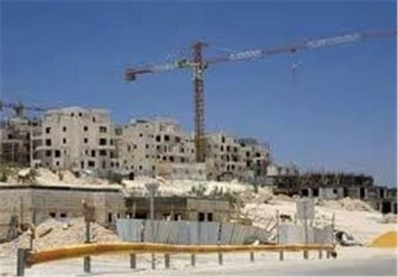 الاحتلال سیبنی 1500 وحدة سکنیة فی القدس المحتلة