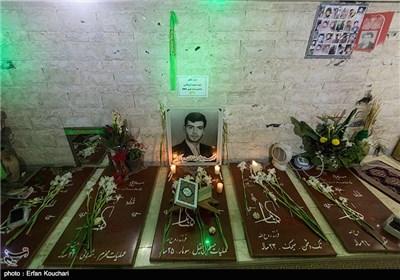 شهید ابوطالبی