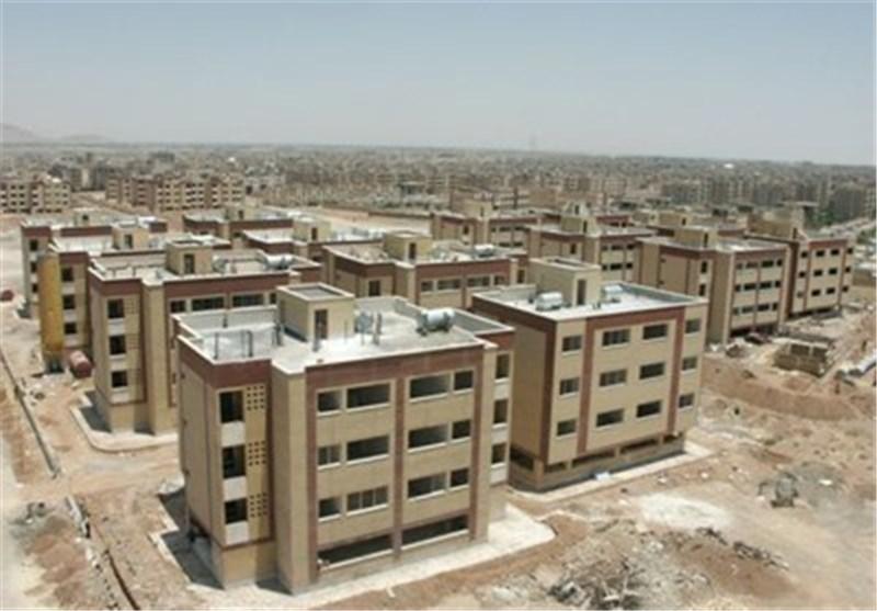 طرح جامع شهرهای زیر 25 هزار نفر در دستورکار وزارت راه قرار دارد