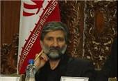 ششگلانی: تیم شهرداری تبریز به فعالیت خود ادامه میدهد/ دینمحمدی سرمربی این تیم است!