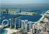 امیدواری تجار دبی به رونق کسب و کار خود در پی لغو تحریم ایران