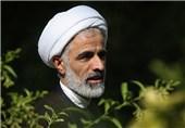 دگردیسی مجید انصاری؛ از حمایت طرح دوفوریتی «مرگ بر آمریکا» تا مخالفت