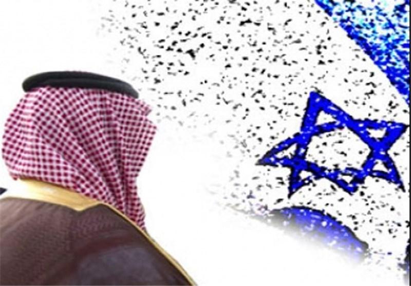 قناة «إسرائیلیة» تکشف عن اصطیاف سعودیون سرا فی تل أبیب