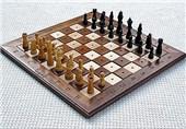 گزارش خبرنگار اعزامی تسنیم از اندونزی| عضو تیم ملی شطرنج نابینایان: برای کسب طلا حریفان آسانی ندارم
