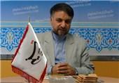 رئیس آموزش و پرورش استثنایی خراسان رضوی از خبرگزاری تسنیم بازدید کرد