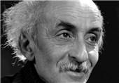 نیما یوشیج..مبدع الشعر الفارسی الحدیث