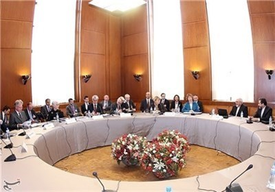 بدء الجولة الاخیرة لمباحثات فیینا النوویة بین ایران الاسلامیة والسداسیة الدولیة