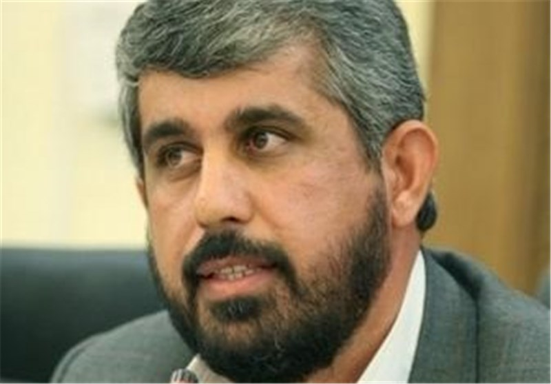 آمادگی کامل کرمان برای برقراری امنیت مراسم دهه فجر