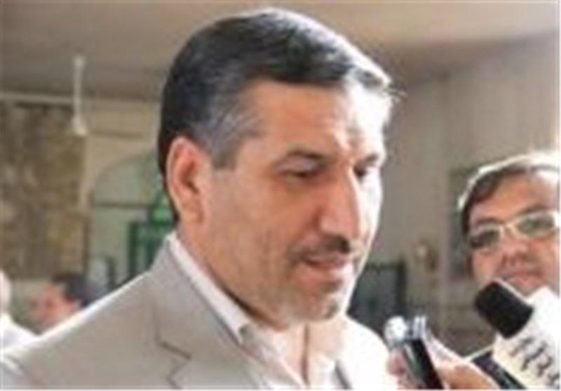 افتتاح پروژههای عمرانی و فرهنگی در سمنان به مناسبت دهه فجر