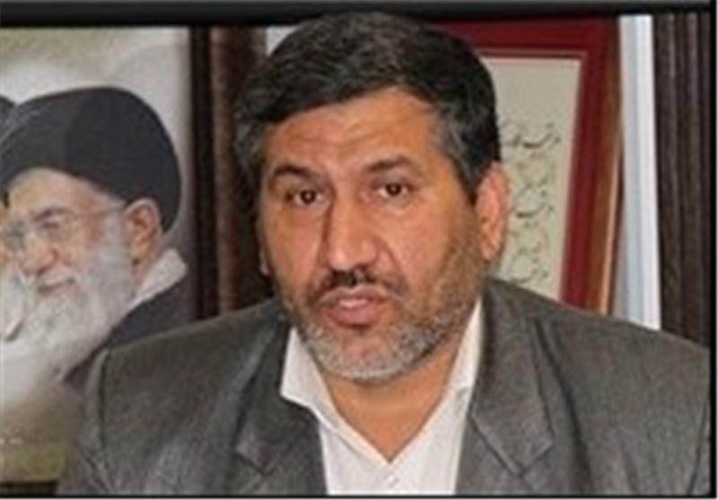 22 بهمن روز جشن عمومی برای همه مردم ایران است