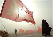 قرارگاه رسانهای راهیان نور در اهواز افتتاح شد