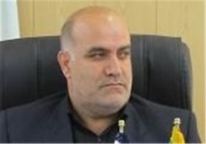 توجه بیشتر رسانهها و سینما به عملیات فتح میمک