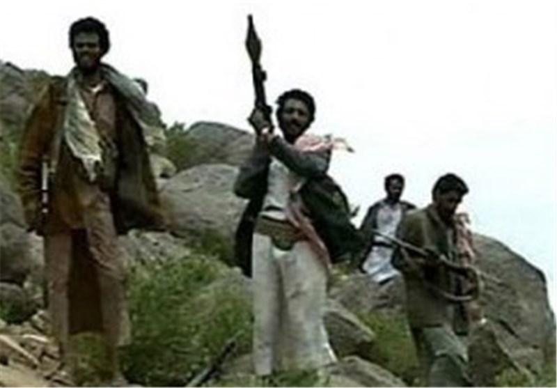 یک عضو القاعده در یمن به اعدام محکوم شد