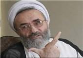 خاطرهای از مرحوم شهید بهشتی