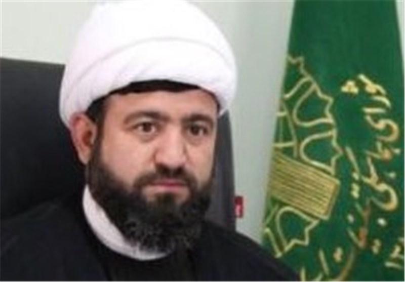 اجتماع مدافعان حرم و یادواره سردار همدانی در ایلام برگزار میشود