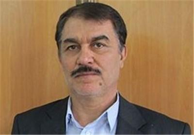 محمدرضا مروارید