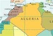 انهدام یک شبکه اعزام شبهنظامی به سوریه در مراکش