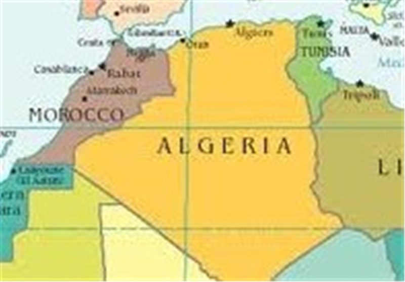 Morocco Withdraws Ambassador from Algeria