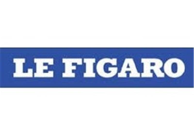 """«لو فیغارو» الفرنسیة : أمریکا تعود """"سراً"""" إلى العراق !!"""