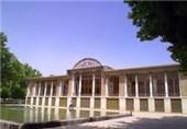 باغ موزه شیراز را باید از نظر گردشگری تقویت شود