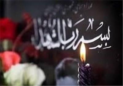 مراسم یادبود شهدای مرزبانی استان کرمانشاه فردا برگزار میشود