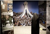 Bahrain Crackdown Extends to Exhibit on Crackdown