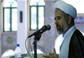 اخلاق اسلامی در جریان برگزاری انتخابات رعایت شود/ کاندیداها از نتیجه شورای نگهبان تمکین کنند