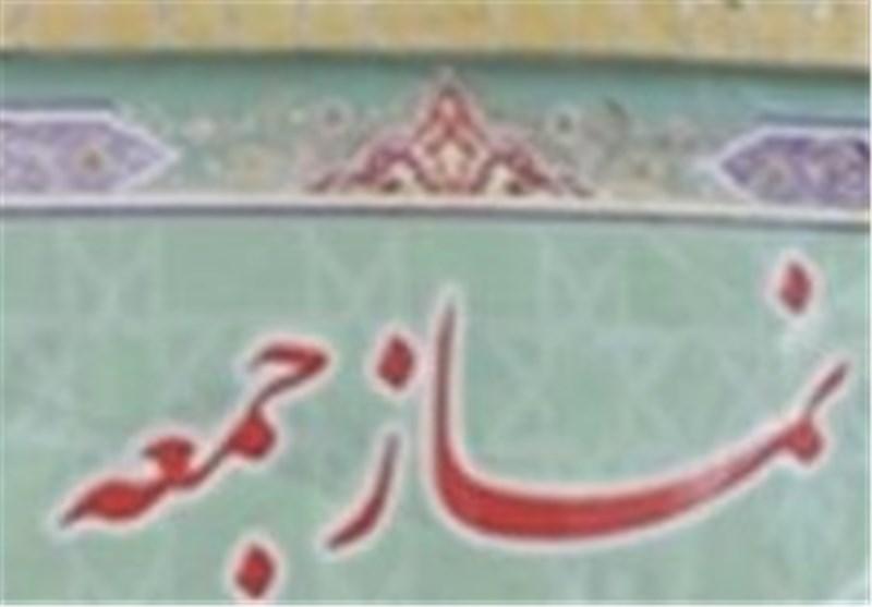 سفر اردوغان به ایران نشان دهنده گستردگی روابط بین دو کشور است