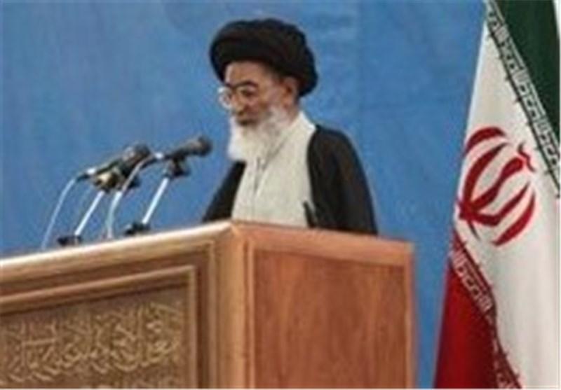 9 دی، تقویت پیوند مردم با انقلاب و نظام اسلامی است